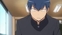 [CoalGuys] Toradora! - OVA [1B6B6AC1].mkv_snapshot_08.57_[2011.12.24_23.19.04]