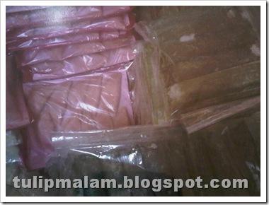 IMG01744-20110814-1212