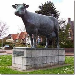 266px-Leeuwarden_-_us_mem