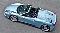 Kahn-Ferrari-458-Spider-2