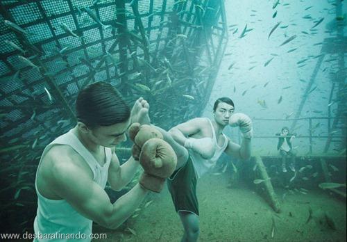 vandenberg underwater photography fotos submarinas navio naufragado desbaratinando (7)