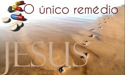jesus solução - priscila e maxwell palheta