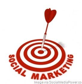social-media-bullseye