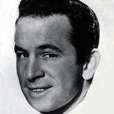 don adams cameo 2