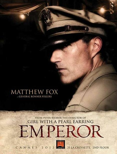 emperor-poster-official-17maio2012-02