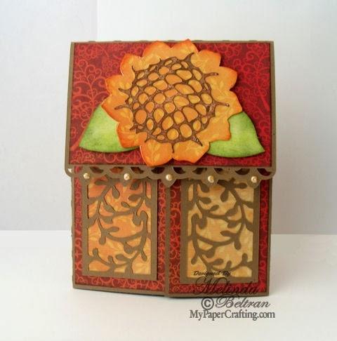 [sunflower-card-by-melin-4804.jpg]