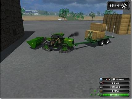 john-deere-3200-tt-farming-simulator