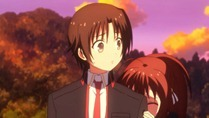 Little Busters - 02 - Large 34