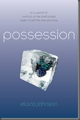 possession new