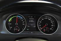 2014-VW-Golf-e-4