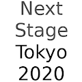 App Tokyo 2020 apk for kindle fire