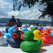 2012-07-22-Vereinsfest-2012-07-22-12-38-05.JPG