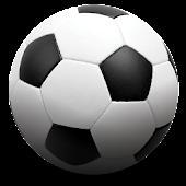 Game Goal! APK for Windows Phone