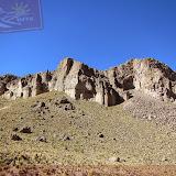 Arica - Parque Nacional Lauca  (14 de 48).jpg