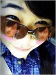 Jerr-Photo1