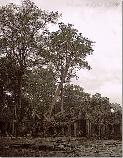 prea-khan-siem-reap-cambodia-jotan23 (22)