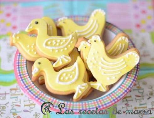 Galletas-de-mantequilla-sin-lactosa-165wtmk1.jpg1