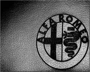 Alfa_Romeo_Logo_Wallpaper_17220116