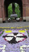 2010-05-14-Trier-14.58.39.jpg