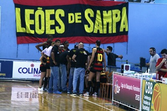 Sport_Torcida_SP_01