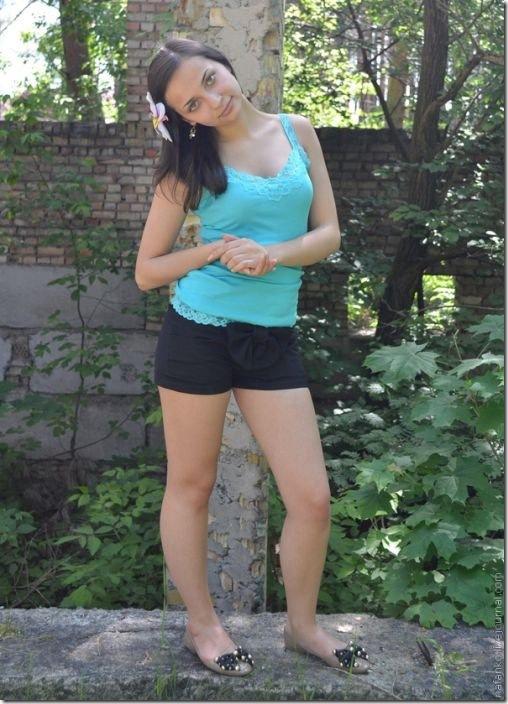 sexy-russian-girls-05a31a