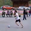 turnir-07.jpg