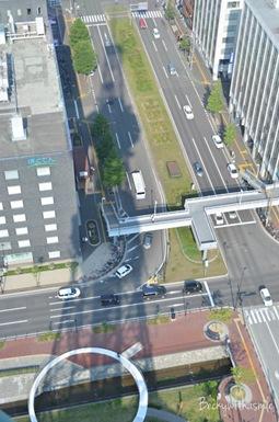 2012-06-28 2012-06-28 Sapporo Mom & Em 012