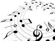 chord lagu keroncong