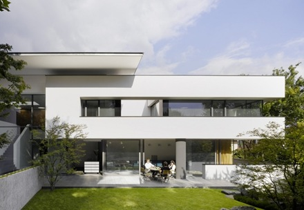 heidehof-house-alexander-brenner-architects