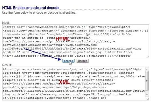 da-html-a-xml