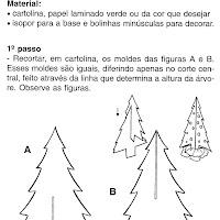 atividades de natal para EI (8).jpg