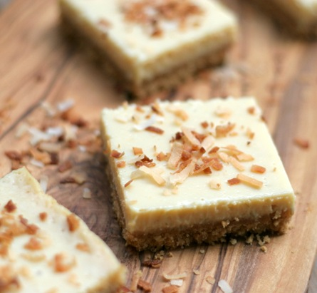 key lime bars 3