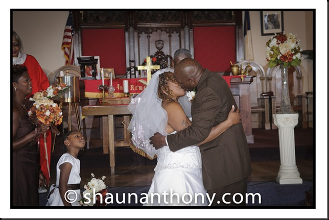 Latonya & Kenny Wedding Blog 030