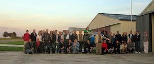 AG 2014 groupe 1.jpg