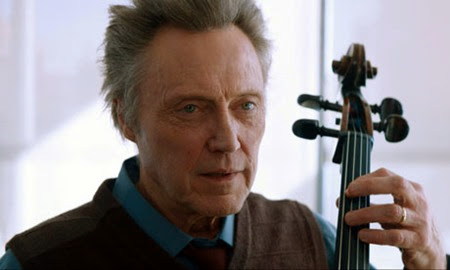 Christopher_Walken 765