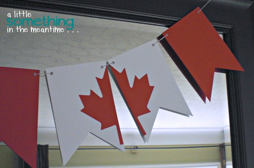 Canada Day Banner Zoom WM