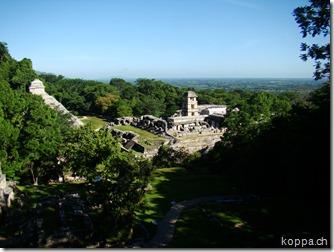 110721 Palenque (9)