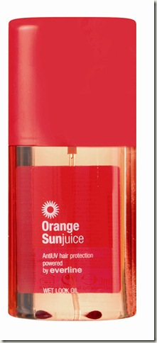 Orange_Sunjuice_Wet_Look_Oil