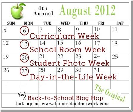 nbts-blog-hop-calendar-2012_thumb