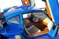 Montecarlo-Automobile-Rascasse-5