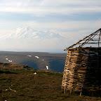kavkaz-2010-3kc-29.jpg