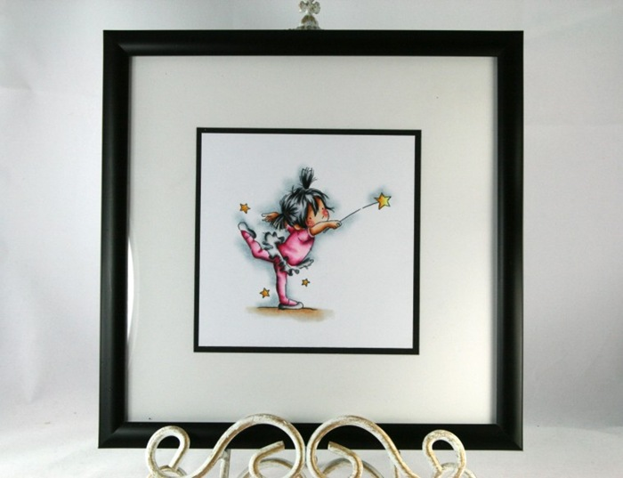 Claudia_Rosa_Framed Wall Art_2