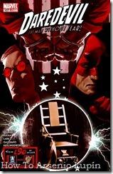 P00027 - Daredevil #107