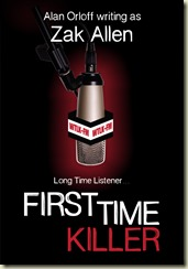 First-Time-Killer 2 iBooks 600x860