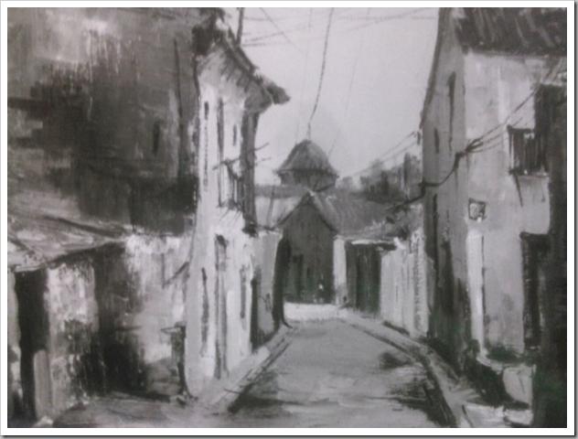 1962 marchalenes