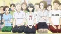 Chihayafuru 2 - 17 - Large 24