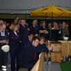 4. Kuppelcup Felde 10.03.2012 051.jpg