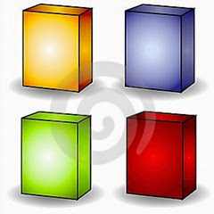4-blank-box-covers-clip-art-thumb2848605