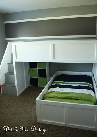 37 bunk beds 5