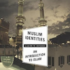 《穆斯林多元认同:伊斯兰导论》导读